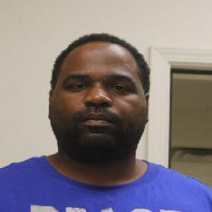 Travis David Leshay a registered Sex Offender of Kentucky