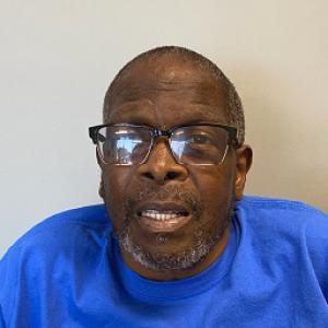 Dortch Jeffrey Eugene a registered Sex Offender of Kentucky