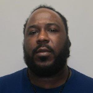 Jackson Kevin Lamont a registered Sex Offender of Kentucky