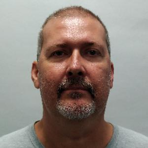 Puckett Phillip Lee a registered Sex Offender of Kentucky