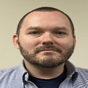 Self Stephan Wayne a registered Sex Offender of Kentucky