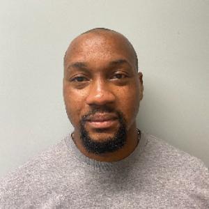 Carter Michael Dante a registered Sex Offender of Kentucky