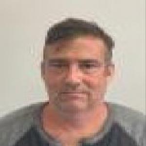 Ahearn James Richard a registered Sex Offender of Kentucky