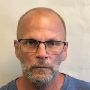 Douglas James Dale a registered Sex Offender of Kentucky