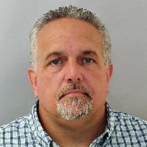 Phelps Dennis Edwin a registered Sex Offender of Kentucky