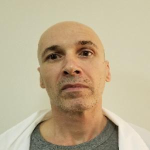 Michael Wayne Henderson a registered Sex Offender of Kentucky