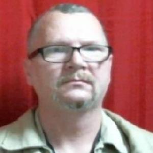 Stuchell Paul Vaughn a registered Sex Offender of Kentucky