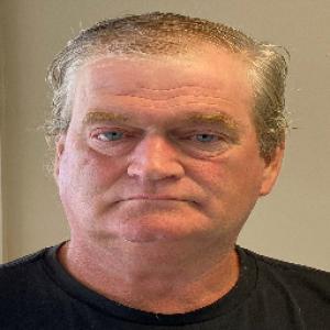 Hendricks Raymond Earl a registered Sex Offender of Kentucky