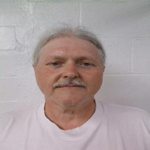 Salisbury Donald a registered Sex Offender of Kentucky