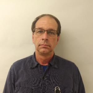 Fields Douglas Alan a registered Sex Offender of Kentucky