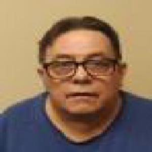 Douglas Thomas Powell a registered Sex Offender of Kentucky