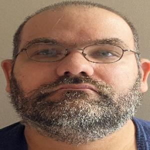 Reynolds Michael K a registered Sex Offender of Kentucky