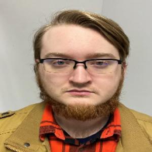 Gibbs Isaac David a registered Sex Offender of Kentucky