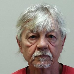 Stamp Roger Dale a registered Sex Offender of Kentucky