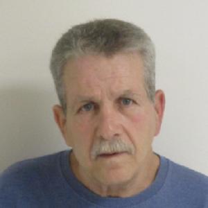 Little Claudie Devern a registered Sex Offender of Kentucky
