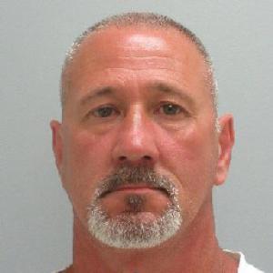 Radford Daniel a registered Sex Offender of Kentucky