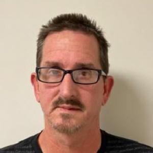 Dunavent Troy Allen a registered Sex Offender of Kentucky