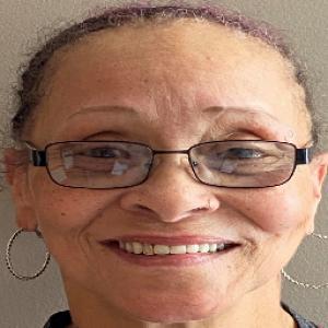 Davison Eartha Anita a registered Sex Offender of Kentucky