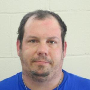 Skaggs James Travis a registered Sex Offender of Kentucky