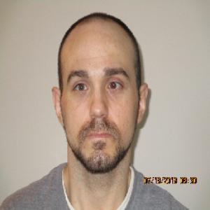 Jonathan Daniel Cole a registered Sex or Violent Offender of Indiana