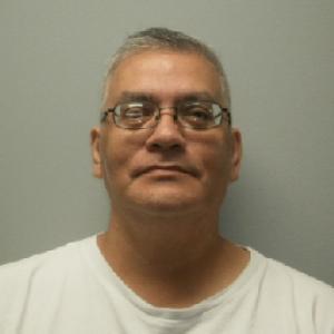 Romero Mario a registered Sex Offender of Kentucky