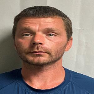 Iseral Jesse Wade a registered Sex Offender of Kentucky