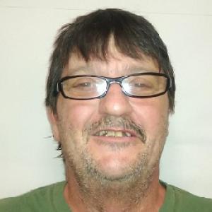 Tompkins Terry Paul a registered Sex Offender of Kentucky