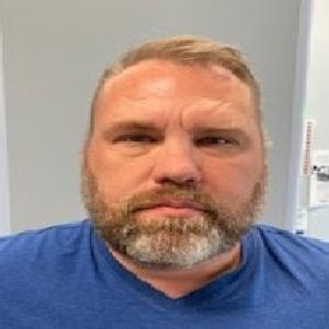 Brock George Michael a registered Sex Offender of Kentucky