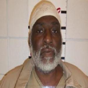 Stewart Willie James a registered Sex Offender of Kentucky