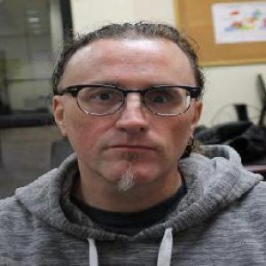 Fonseca Shay a registered Sex Offender of Kentucky