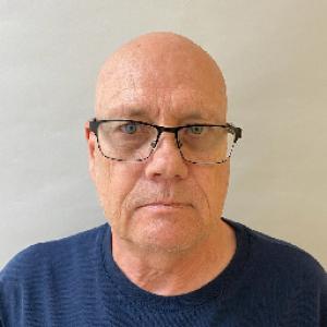Van-sparrentak Robert Lee a registered Sex Offender of Kentucky