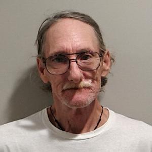 Satterfield Robert Carl a registered Sex Offender of Kentucky