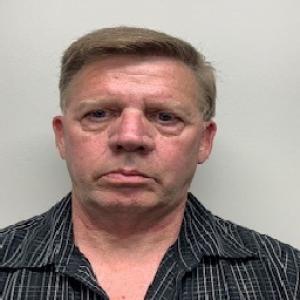 Tindall Shaun Brian a registered Sex Offender of Kentucky
