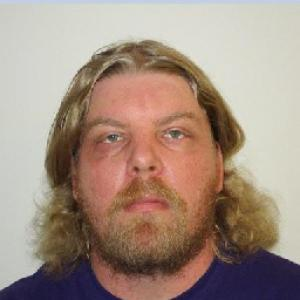 Mccawley William Daniel a registered Sex Offender of Kentucky