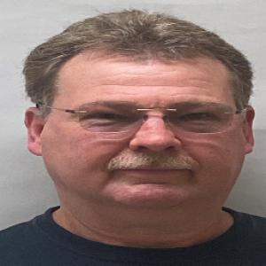 Crowe Donald Wayne a registered Sex Offender of Kentucky