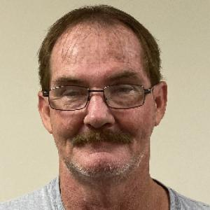 Abney William Frank a registered Sex Offender of Kentucky