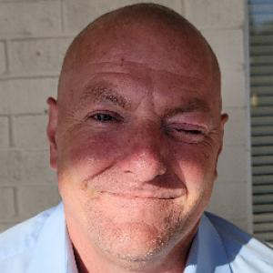 Leath Brian a registered Sex Offender of Kentucky