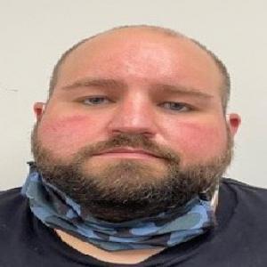 Arthur Richard Hartig a registered Sex Offender of Kentucky