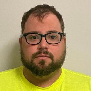 Richardson Dylan Dakota a registered Sex Offender of Kentucky