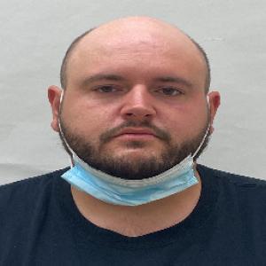 Taylor Robert James a registered Sex Offender of Kentucky