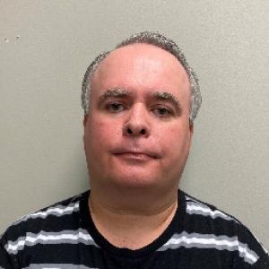 Lafferty Mark a registered Sex Offender of Kentucky