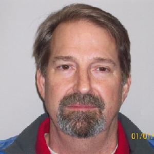 Gibbons Joel Edward a registered Sex Offender of Kentucky