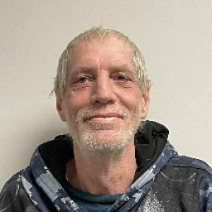 Denham Samuel a registered Sex Offender of Kentucky