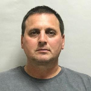 Childress Craig A a registered Sex Offender of Kentucky