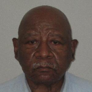 Mackall Perry Osborne a registered Sex Offender of Kentucky