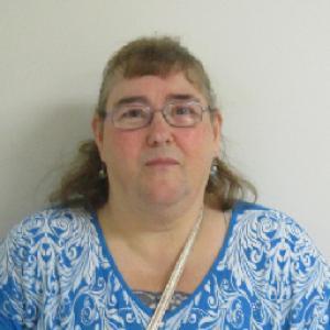 Brown Diana Lynn a registered Sex Offender of Kentucky