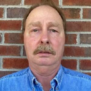 Hornback Ronald Craig a registered Sex Offender of Kentucky