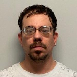 Cummins Brandon a registered Sex Offender of Kentucky