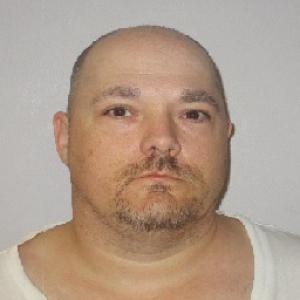 Baker Daniel Erwin a registered Sex Offender of Kentucky