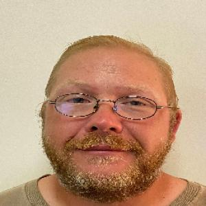 Whitney Ty Charles a registered Sex Offender of Kentucky